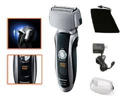 es lt41 k panasonic arc3 es lt41 k electric razor beard trimmer reviews