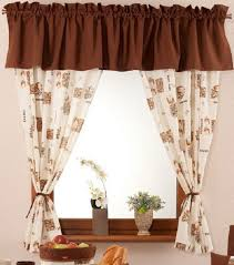 coffee kitchen curtains cafe themed kitchen curtains 1 cafe themed kitchen