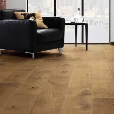 Laminated Wooden Flooring Centurion Havwoods Engineered Oak Flooring Salisbury Hardwood Floors