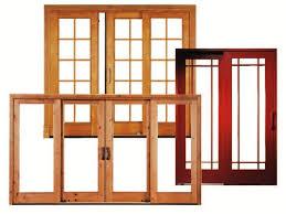 Fabulous Window Door Design  Best Ideas About Wooden Door Design - Home windows design