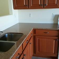 kitchen cabinets concord ca marvelous kitchen cabinets concord ca l17 about remodel amazing home