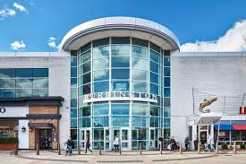 Burlington Mall Map Burlington Mall 75 Middlesex Turnpike Burlington Ma Shopping