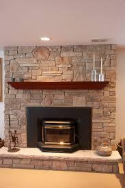 fresh stone fireplace charlotte nc 6862