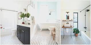 bathroom simple floor tile designs for bathrooms inspirational