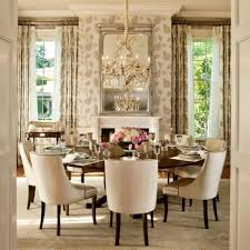 round glass formal diningble room sets for with leaf dining table