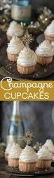 New Year S Eve Cupcake Decorations Ideas best 25 champagne cupcakes ideas on pinterest raspberry