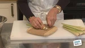 comment cuisiner la citronnelle citronnelle préparation et utilisation minutefacile com