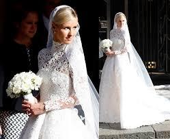 wedding prenup dress wedding dresses