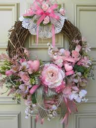 s day wreaths 28 best s day wreaths images on wreath ideas