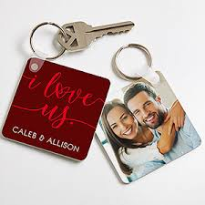 new gifts new gifts gift ideas from personalizationmall