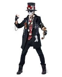 Cool Guy Halloween Costumes 25 Men U0027s Halloween Costumes Ideas Funny Mens