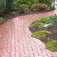Patio Stone Sealer Review Paver Sealing And Waterproofing Help Center