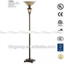 torchiere l shade replacement l plastic shade replacement l shade torchiere floor l fia