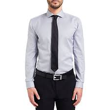 formal shirts mens dress shirts