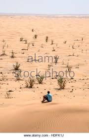 rub al khali map massar stock photos massar stock images alamy