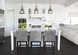 Kitchen Islands With Bar Stools by Kitchen Island Kitchen Island Bar Stools Eat In Kitchens Chairs