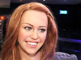 miley cyrus hairstyle name 25 magical miley cyrus hair color slodive