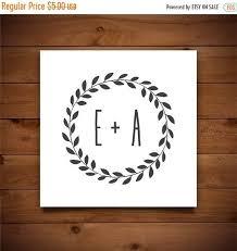 25 melhores ideias de printable wedding monograms no pinterest