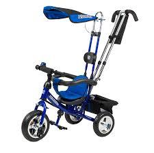lexus trike ua mini trike велосипед трехколесный