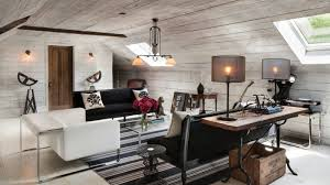attic kitchen ideas home design ideas interior decorating and remodeling inspiration