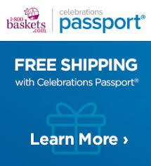 Sympathy Gift Baskets Free Shipping Sympathy Gift Baskets Gift Baskets Food Gift 1800baskets Com