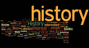 relationship of history with other sciences study of history