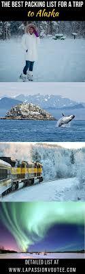 Alaska travel weather images Best 25 packing for alaska ideas travel to alaska jpg