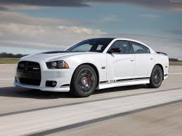 price of a 2013 dodge charger dodge charger srt8 392 2013 pictures information specs