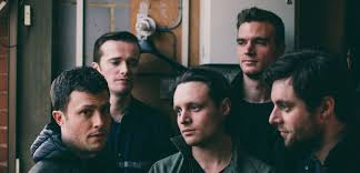 the maccabees vinyl the maccabees announce vinyl box set the complete collection