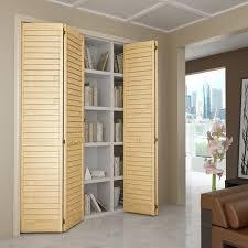 Cool Closet Doors Closet Doors Ikea Closet Doors Lowes Cool Closet Doors Bedrooms