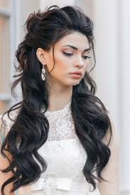 romeo and juliet hairstyles 7 gorgeous half up half down hairstyles for spring glam radar