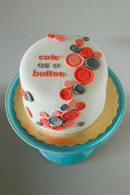 best 25 button cake ideas on pinterest chocolate buttons cake