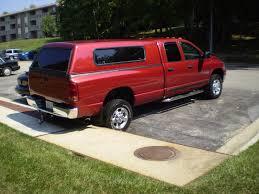 Dodge 1500 Truck Camper - camper shells toppers whats good page 2 dodge diesel