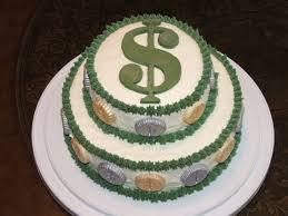 money cake designs interior design money themed decorations decoration ideas cheap