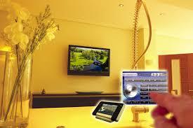 fresh smart home technology definition 5203