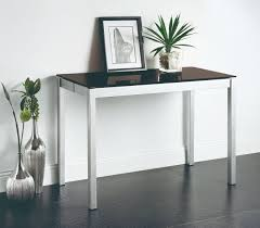 orlando console dining table creative furniture