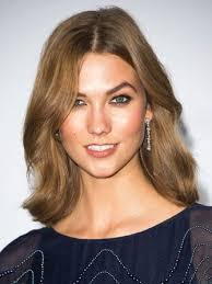 karlie kloss hair color best 25 karlie kloss haircut ideas on pinterest karlie kloss