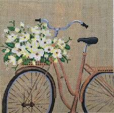 151 best needlepoint designs images on needlepoint