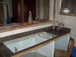 pose plan de travail cuisine poser un plan de travail de cuisine 19782 klasztor co