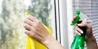 The Ultimate Guide To Spring by Madison Mutual Insurance Your Ultimate Guide To Spring Cleaning
