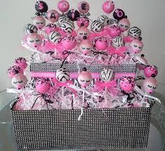 the 25 best cake pop displays ideas on pinterest baby shower