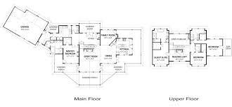 world floor plans house plans woodburn linwood custom homes