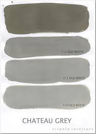 146 best diy paint colors products wax images on pinterest