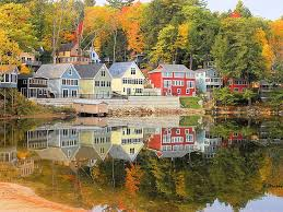 New Hampshire what is a known traveler number images The best fall foliage in the u s photos cond nast traveler jpg