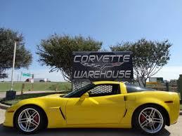 corvette warehouse dallas chevrolet corvette coupe in dallas tx for sale used cars on