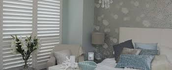 transform your living space with shutter room dividers