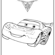 cars 2 coloring pages lewis hamilton archives mente beta
