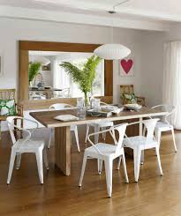 dinning dining set wood dining table extendable dining table