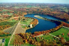 Michigan Dnr Lake Maps by Crooked Lake Delton Gull Lake Real Estate Michigan Lakefront