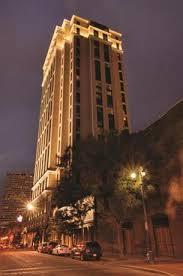 harrah s hotel new orleans front desk harrah s new orleans compare deals